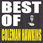 Coleman Hawkins Best Of Coleman Hawkins
