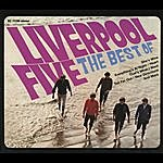 Liverpool Band The Best Of Liverpool Five