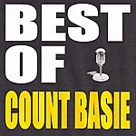 Count Basie Best Of Count Basie