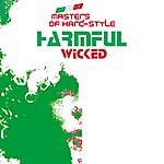 Harmful Wicked