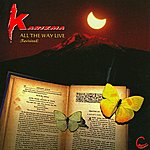 Karizma All The Way Live (Revisited)
