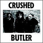 Crushed Butler It's My Life