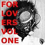 Evil Nine For Lovers Volume One