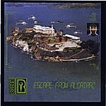 Rasco Escape From Alcatraz