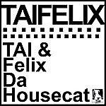 Felix Da Housecat Tai Felix (Tai And Felix Da Housecat)