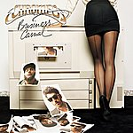Chromeo Business Casual (Deluxe)