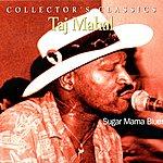 Taj Mahal Sugar Mama Blues