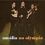 Amália Rodrigues Amália No Olympia (Remastered)