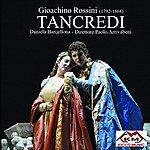 Daniela Barcellona Rossini: Tancredi