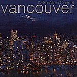 Mike Allen Vancouver