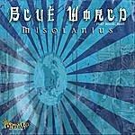 Misolanius Blue World (Feat. Music Man)