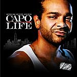Jim Jones Capo Life (Parental Advisory)