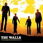 The Walls To The Bright And Shining Sun - Single