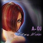 ADJ Future Woman