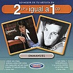 Emmanuel 2 Igual A 1