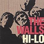The Walls Hi-Lo