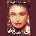 Angelica Maria 20 Grandes Exitos