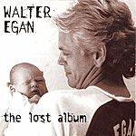 Walter Egan The Lost Album