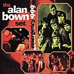 The Alan Bown Set Emergency 999