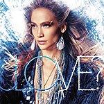 Jennifer Lopez Love? (Deluxe Edition)