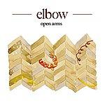 Elbow Open Arms