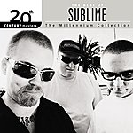 Sublime 20th Century Masters: The Millennium Collection: Best Of Sublime (Edited Version)