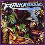 Funkadelic Who's A Funkadelic?