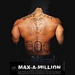 Max-A-Million Wine-Joe Smooth Remix