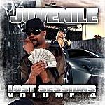 Juvenile Lost Sessions Vol. 4