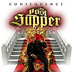 Consequence Last Supper - Single