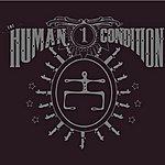 The Human Condition Live @ Zen