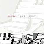 Ominous Void Of Infinity