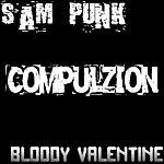 Sam Punk Bloody Valentine