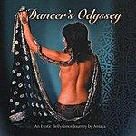 Amaya Dancer's Odyssey Belly Dance