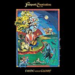 Fairport Convention Fame And Glory