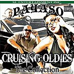 Payaso Cruising Oldies: The Collection