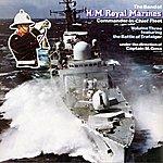 Band Of HM Royal Marines The Band Of Hm Royal Marines