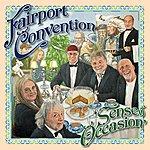 Fairport Convention Sense Of Occasion