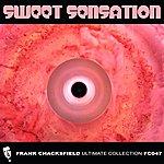 Frank Chacksfield Sweet Sensation