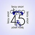 Leroy Smart Disco 45