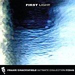 Frank Chacksfield First Light