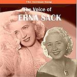Erna Sack The German Song: The Voice Of Erna Sack
