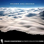 Frank Chacksfield Higher And Higher