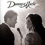 Donny & Marie Osmond Donny & Marie