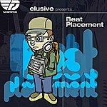 Elusive Beat Placement