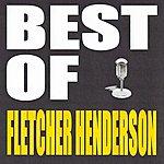 Fletcher Henderson Best Of Fletcher Henderson