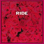 Ride Ride