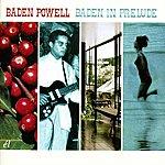 Baden Powell Baden In Prelude