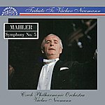 Czech Philharmonic Orchestra Mahler : Symphony No. 5