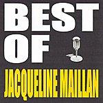 Jacqueline Maillan Best Of Jacqueline Maillan